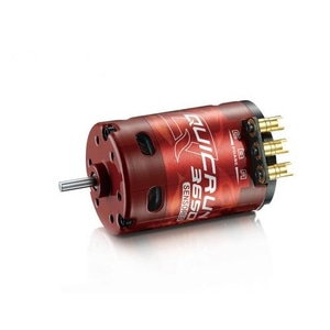 엑스캅터 - [방수형] HobbyWing QuicQun 3650SD Brushless Motor(6.5T)