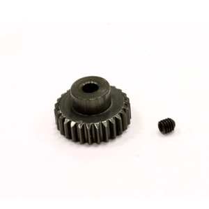 엑스캅터 - Pinion Gear 48P 27T for OTA-R31 1/10 Drift Car C23657