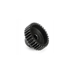 엑스캅터 - PINION GEAR 33 TOOTH (48 PITCH)