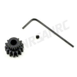 엑스캅터 - Team Losi Mod1 Pinion Gear (14T) Baja Rey