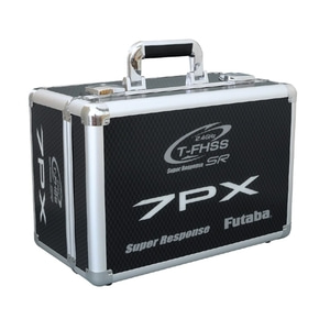 엑스캅터 - EBB1172 CARRYING CASE T7PX