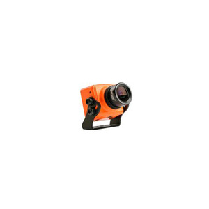 엑스캅터 - 런캠 Swift Mini Camera - NTSC