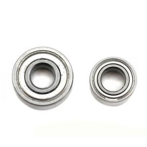 엑스캅터 - Clutch Bearing Set - 8B/8T
