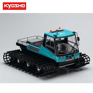 엑스캅터 - 1/12 GP QRC KIT BLIZZARD DF-300 W/GS15R